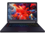 "Ноутбук Xiaomi Mi Gaming Laptop (Intel Core i7 7700HQ 2800 MHz/15.6""/1920x1080/16GB/1256GB HDD+SSD/DVD нет/NVIDIA GeForce GTX 1060/Wi-Fi/Bluetooth/Windows 10 Home)"