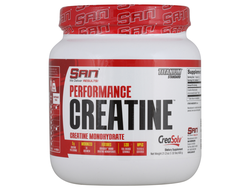 (SAN) Performance Creatine - (600 гр)