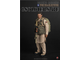 Коллекционная фигурка 1/6 MARINE RAIDERS TODAY WILL BE DIFFERENT MSOT 8222 (SS094) - Soldier Story
