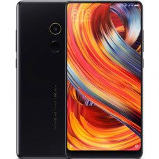 Xiaomi Mi MIX2 8GB + 128GB (Black)