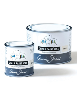 Белый воск White Chalk Paint® Wax
