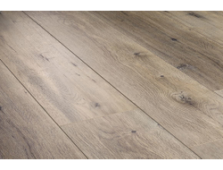 Ламинат Equalline Oak Grey-Blue 6036-315