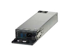 Блок питания для CISCO C3KX-PWR-715WAC 715 WATT AC POWER SUPPLY FOR 3560X AND 3750X