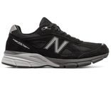 New Balance 990 BK4   990 V4 (USA)