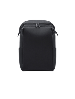 Рюкзак 90 Points Multitasker Commuting Backpack, черный