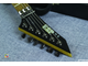ESP Japan M-II Neck Thru like NEW