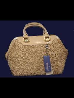 746fc2358cd5 Рюкзаки Италия купить интернет магазин итальянских рюкзаков. 10 · Gilda  Tonelli сумки Италия Джильда Тонелли