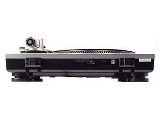 Audio-Technica AT-LP120-USB HS10 в soundwavestore-company.ru