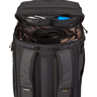 Рюкзак Dakine Concourse 30L Ready 2 Roll