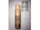 Хайлайтер LA Girl Velvet Contour Highlighter Stick 583 Cashmere