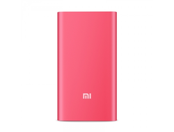 Power Bank 5000 mAh UltraThing RED