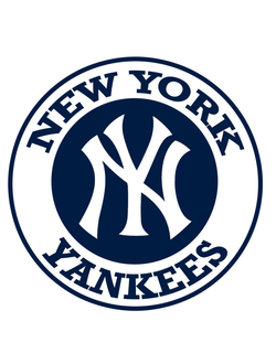 Нью-Йорк Янкиз / New York Yankees