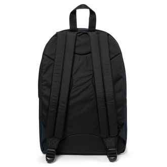 Городской рюкзак Eastpak Back to Work Cloud Navy