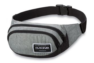 Dakine Hip Pack Sellwood в интернет магазине Bagcom СПб