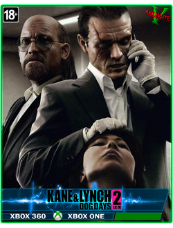 kane-lynch-2-dog-days-xbox-360-xbox-one