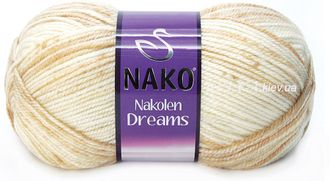 Nakolen Dreams 31445