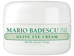 Mario Badescu Oilve Eye Cream - Крем для век