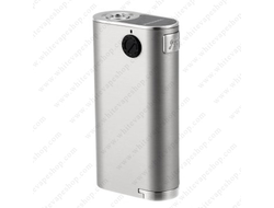 WISMEC Noisy Cricket II - 25