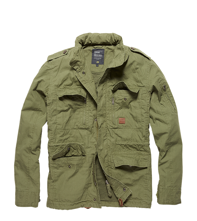 https://alphaindustries.shop/products/search?sort=0&balance=&categoryId=&min_cost=&max_cost=&page=1&