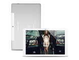 Teclast X16 Plus 32Gb