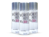 Эссенция на основе молочных культур Secret Key Starting Treatment Essence_30ml