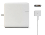 MacBook MagSafe2