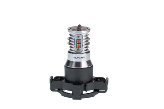 Optima Premium PY24W MINI CREE XB-D CAN 50W YELLOW