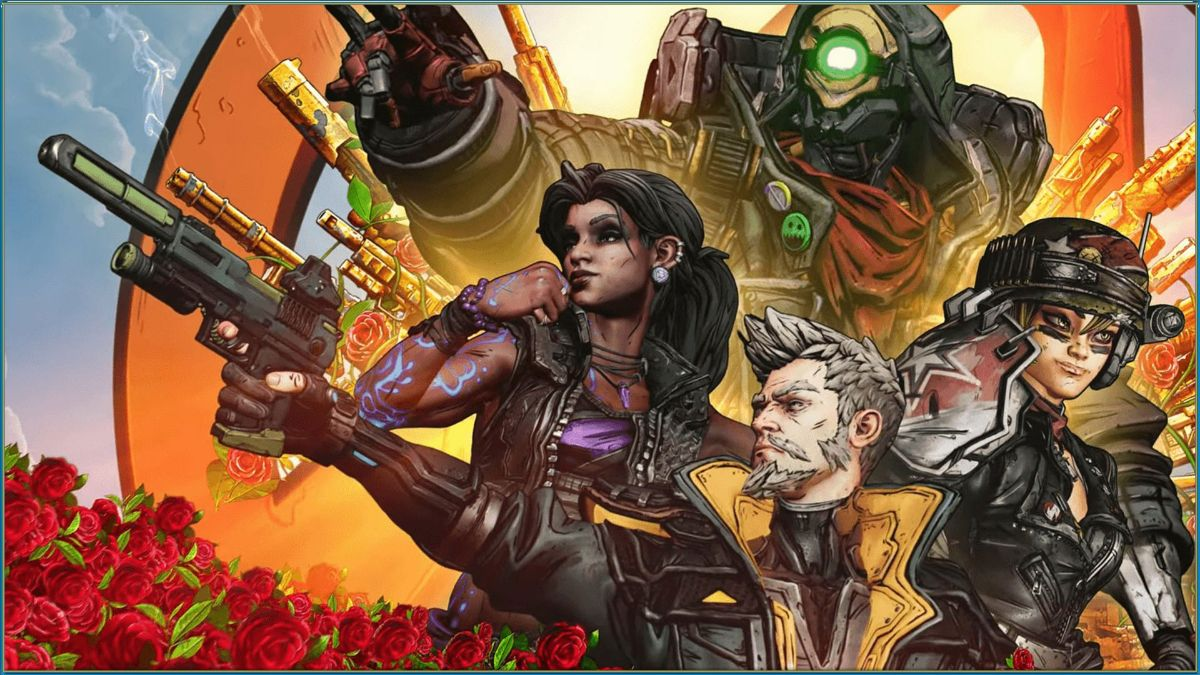 borderlands-3-xbox-one-skrinshot-2