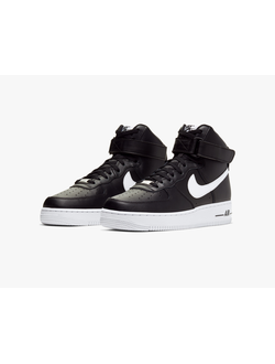 Nike Air Force 1 High '07 AN20 CK4369-001