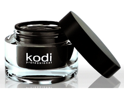 UV gel Kodi Luxe clear 28 ml
