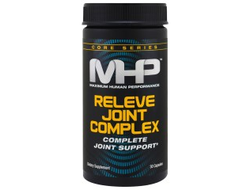 MHP Releve Joint Complex 30 caps