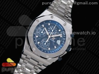 Royal Oak Offshore 25th Anniversary 26237S