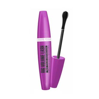 Eveline Тушь для ресниц 5D False Definition Big Volume Lash