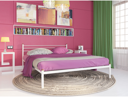 Кровать МилСон Милана