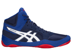 ASICS SNAPDOWN II