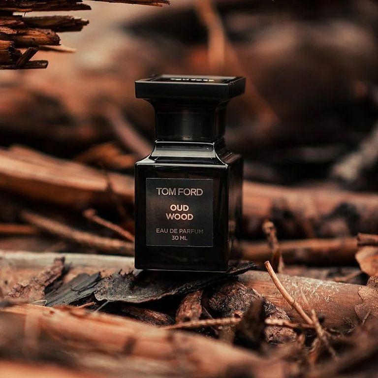 распив парфюмерии екатеринбург