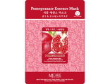 Маска тканевая гранат Pomegranate Essence Mask 23гр