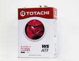 TOTACHI ATF WS 4л
