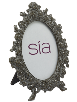 Фоторамка SIA SIDONY PHOTO FRAME 13X18 , 610186 ,
