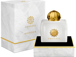Женские Honour Woman Amouage