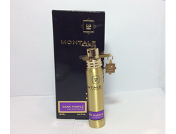 Montale Dark Purple 20 мл