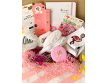 MOMIMI Beauty Box Арт.1.8