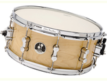 Sonor F37 1405 SDW Maple
