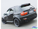 Тюнинг обвес Hamann Flesh BMW X5 E70