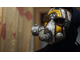 Маска Крига Псих Бандит Krieg Psycho Bandit Borderlands mask