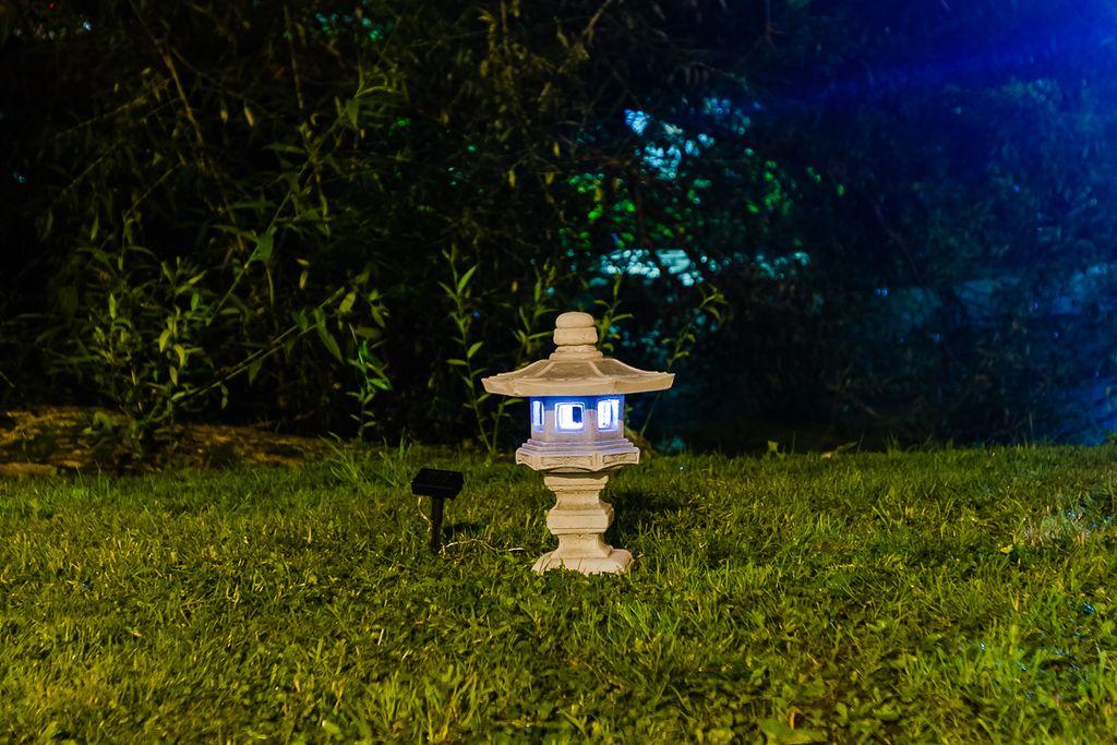 Японские фонарики из бетона купить бетон пайн 3149