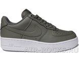 Nike Air Force Low '07 (36-41 Euro) AF-032