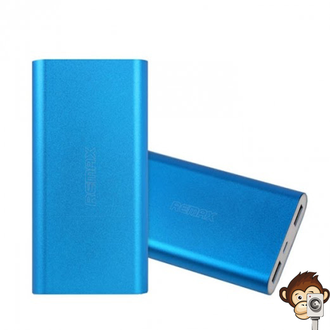 Power Bank 10000 mAh Remax Vanguard-3