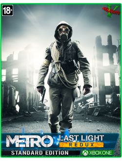 metro-last-light-redux-xbox-one
