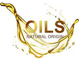 Belkosmex Oils Natural Origin